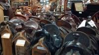 King's Saddlery Museum